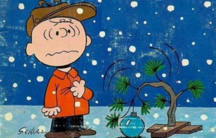 Holiday-Stress-Charlie-Brown-Small.jpg